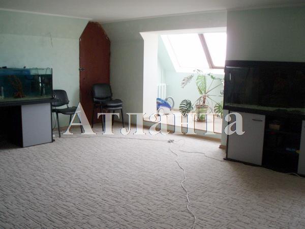 Продается 2-комнатная квартира на ул. Тенистая — 65 000 у.е.