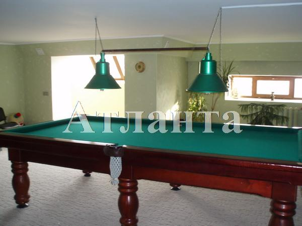 Продается 2-комнатная квартира на ул. Тенистая — 65 000 у.е. (фото №2)