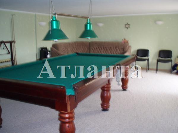 Продается 2-комнатная квартира на ул. Тенистая — 65 000 у.е. (фото №3)