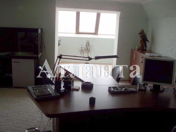 Продается 2-комнатная квартира на ул. Тенистая — 65 000 у.е. (фото №4)