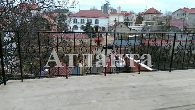 Продается 2-комнатная квартира в новострое на ул. Магнитогорский 2-Й Пер. — 56 700 у.е.