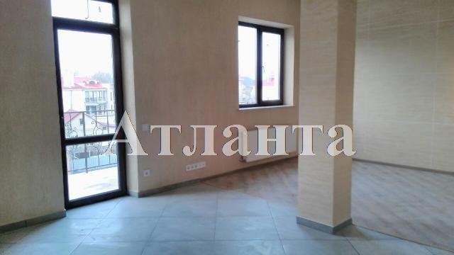 Продается 2-комнатная квартира в новострое на ул. Магнитогорский 2-Й Пер. — 63 000 у.е. (фото №2)