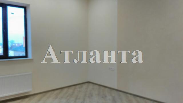 Продается 2-комнатная квартира в новострое на ул. Магнитогорский 2-Й Пер. — 74 000 у.е. (фото №9)