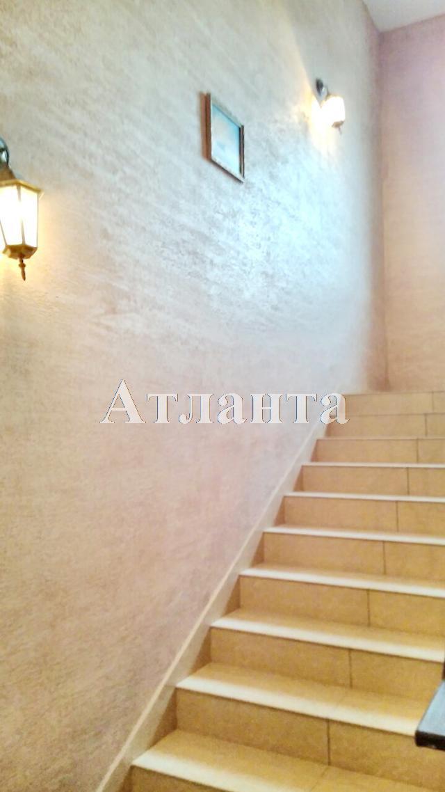 Продается 3-комнатная квартира в новострое на ул. Магнитогорский 2-Й Пер. — 75 000 у.е. (фото №5)