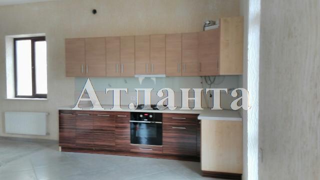 Продается 3-комнатная квартира в новострое на ул. Магнитогорский 2-Й Пер. — 75 000 у.е. (фото №6)