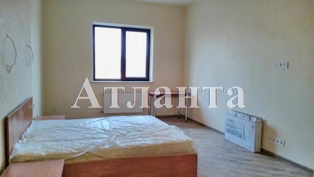 Продается 2-комнатная квартира в новострое на ул. Магнитогорский 2-Й Пер. — 84 300 у.е. (фото №3)