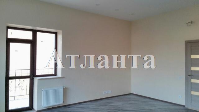 Продается 2-комнатная квартира в новострое на ул. Магнитогорский 2-Й Пер. — 84 300 у.е. (фото №4)