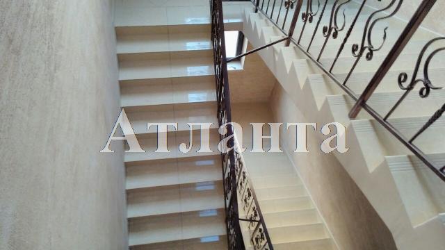 Продается 2-комнатная квартира в новострое на ул. Магнитогорский 2-Й Пер. — 84 300 у.е. (фото №6)