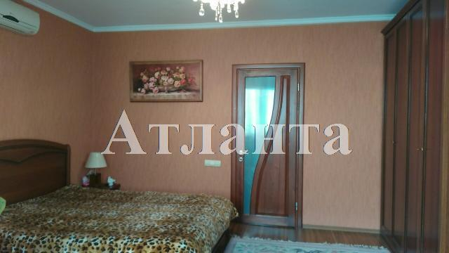 Продается 3-комнатная квартира на ул. Палубная — 140 000 у.е. (фото №2)