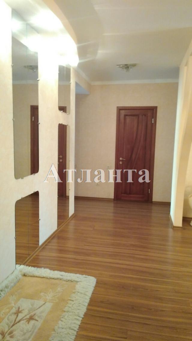 Продается 3-комнатная квартира на ул. Палубная — 140 000 у.е. (фото №5)