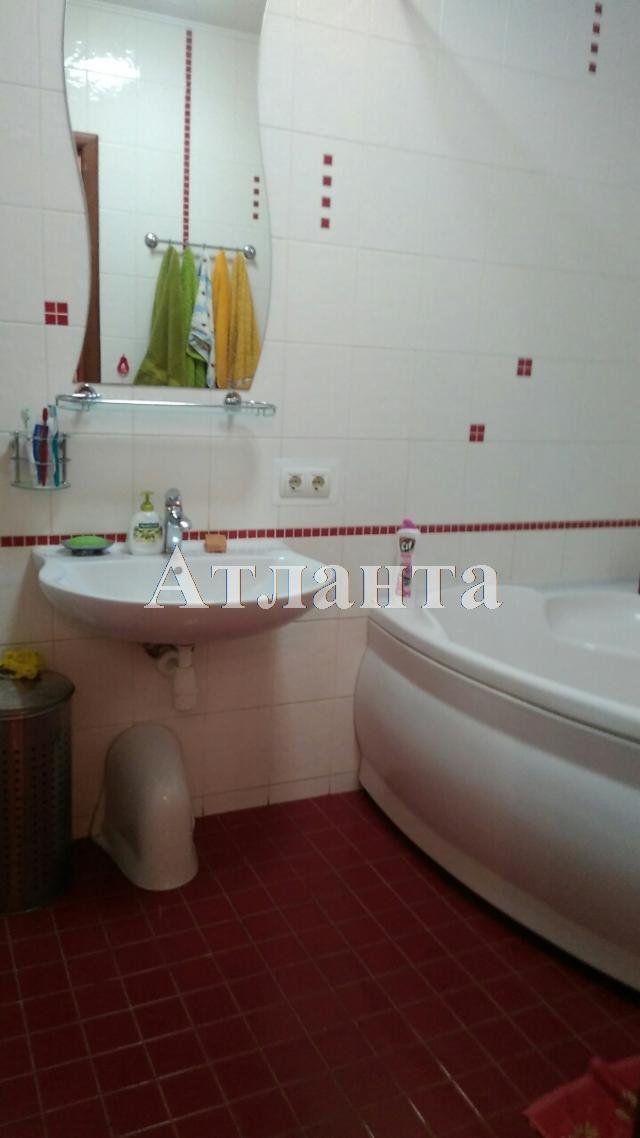 Продается 3-комнатная квартира на ул. Палубная — 140 000 у.е. (фото №6)