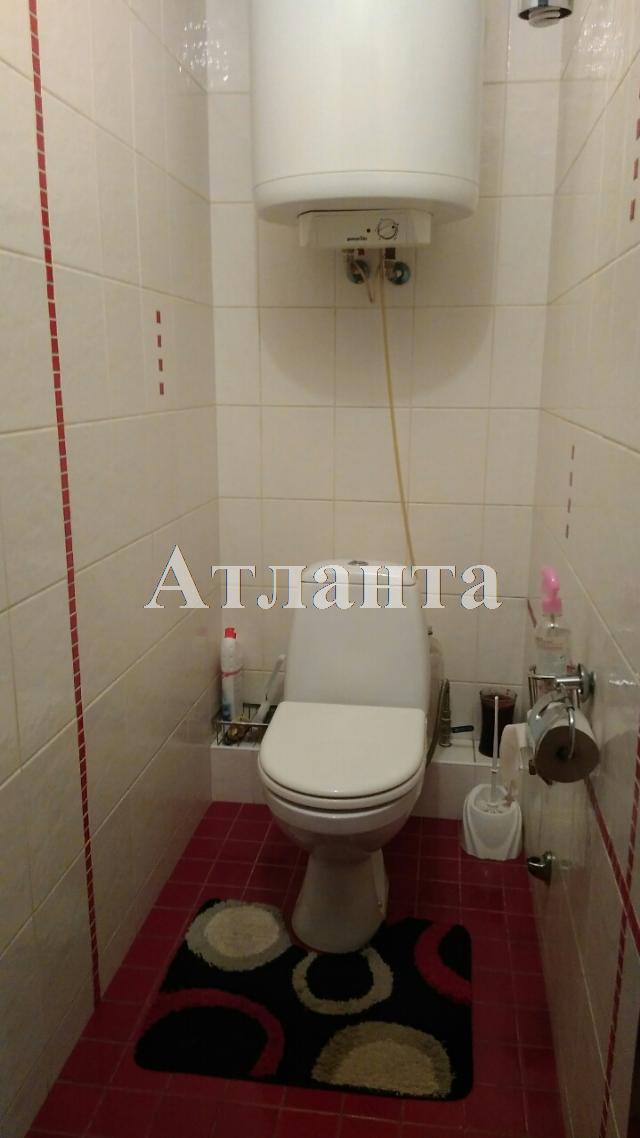 Продается 3-комнатная квартира на ул. Палубная — 140 000 у.е. (фото №7)