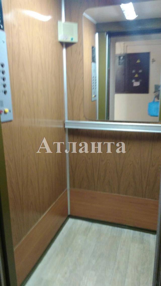 Продается 3-комнатная квартира на ул. Палубная — 140 000 у.е. (фото №8)