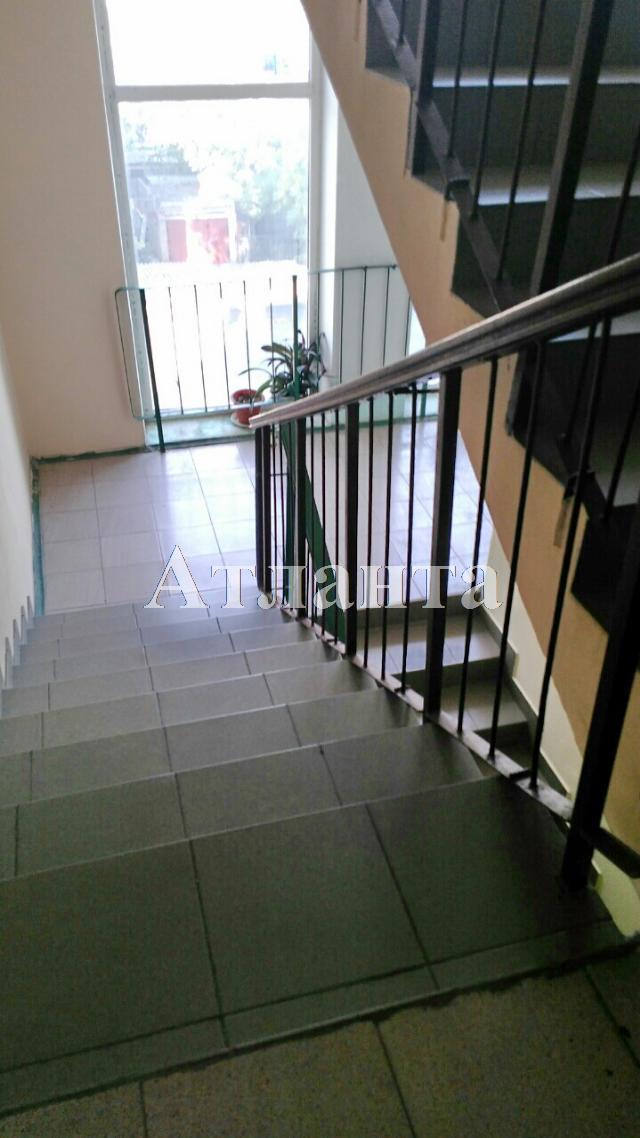 Продается 3-комнатная квартира на ул. Палубная — 140 000 у.е. (фото №9)