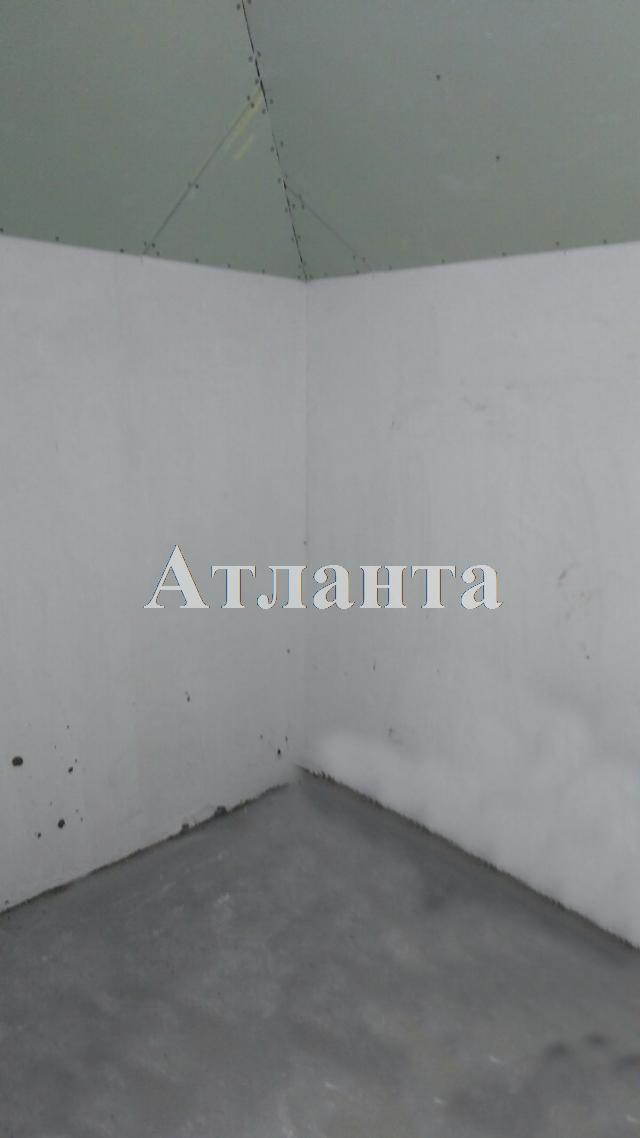 Продается 1-комнатная квартира на ул. Горная — 27 000 у.е. (фото №4)