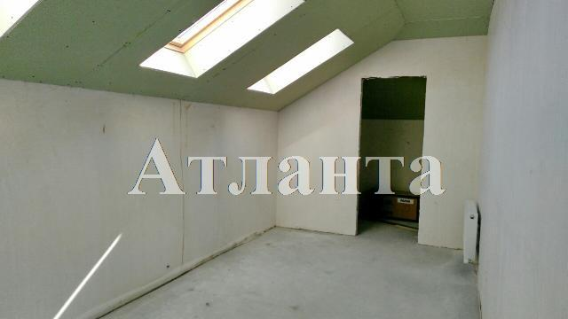 Продается 1-комнатная квартира на ул. Горная — 23 000 у.е. (фото №5)