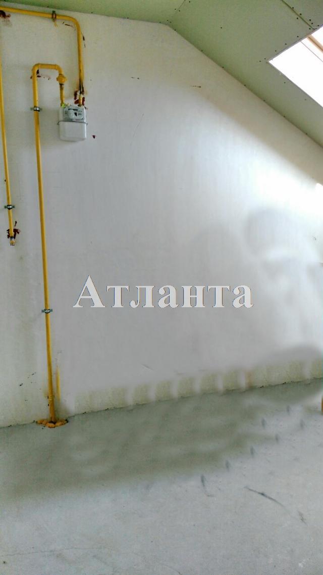 Продается 1-комнатная квартира на ул. Горная — 23 000 у.е. (фото №6)