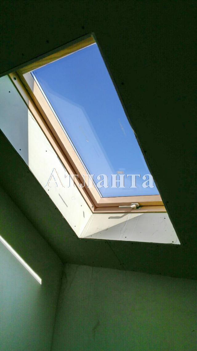 Продается 1-комнатная квартира на ул. Горная — 23 000 у.е. (фото №7)