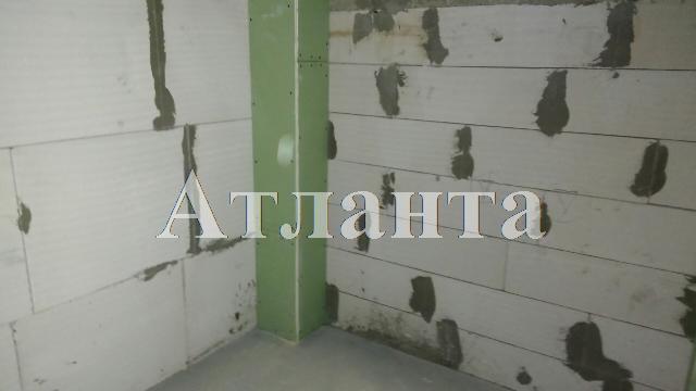 Продается 1-комнатная квартира на ул. Горная — 23 000 у.е. (фото №8)