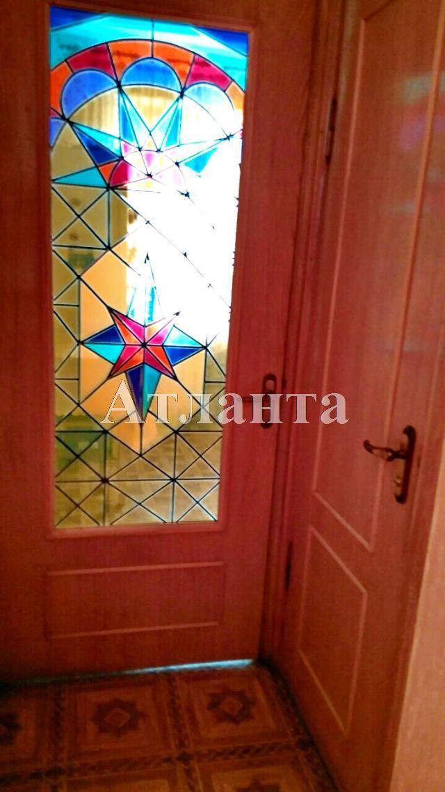 Продается 2-комнатная квартира на ул. Петрова Ген. — 45 000 у.е. (фото №3)