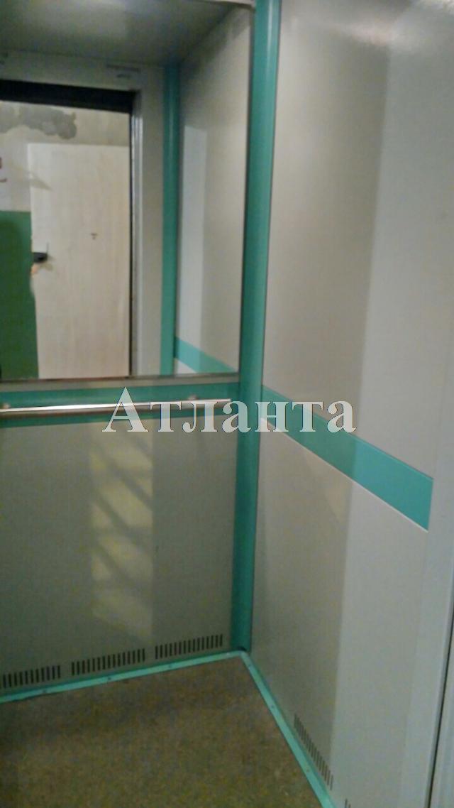 Продается 2-комнатная квартира на ул. Петрова Ген. — 45 000 у.е. (фото №6)