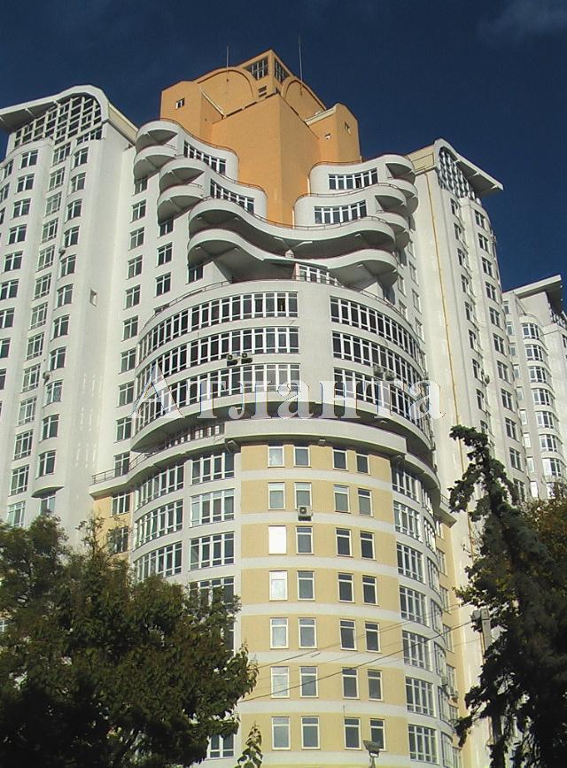 Продается 1-комнатная квартира в новострое на ул. Французский Бул. — 75 000 у.е.