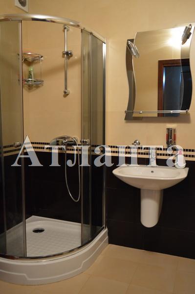 Продается 3-комнатная квартира на ул. Мачтовая — 145 000 у.е. (фото №6)