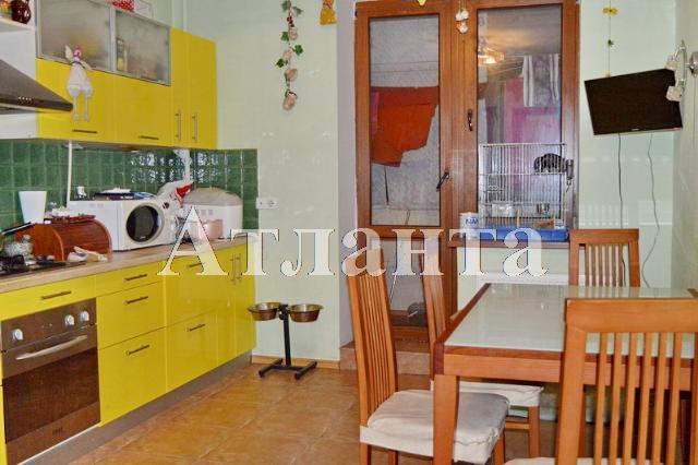 Продается 3-комнатная квартира на ул. Мачтовая — 145 000 у.е. (фото №7)