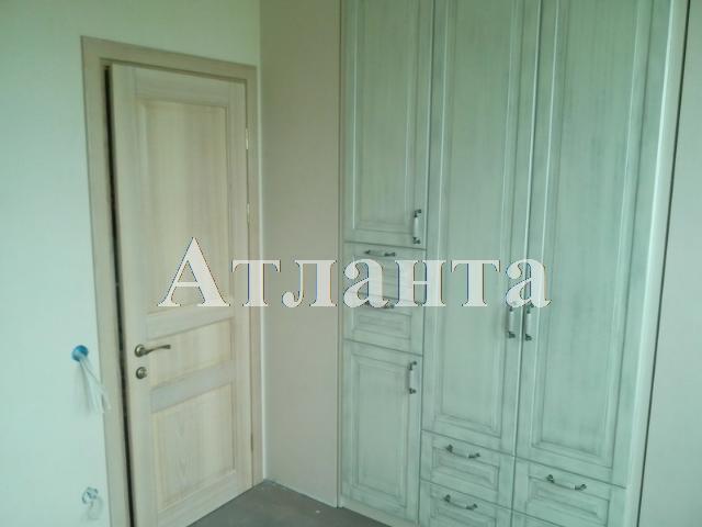 Продается 1-комнатная квартира в новострое на ул. Радужный М-Н — 42 000 у.е. (фото №5)