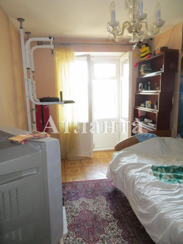 Продается 3-комнатная квартира на ул. Посмитного — 65 000 у.е. (фото №2)