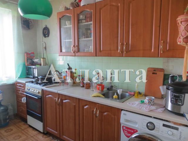 Продается 3-комнатная квартира на ул. Посмитного — 65 000 у.е. (фото №5)