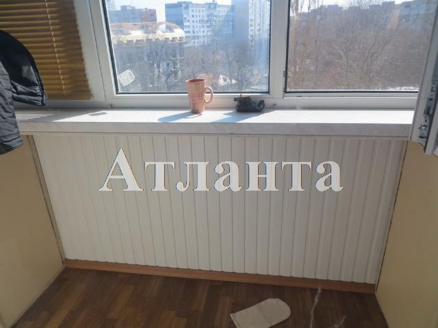 Продается 3-комнатная квартира на ул. Посмитного — 65 000 у.е. (фото №6)