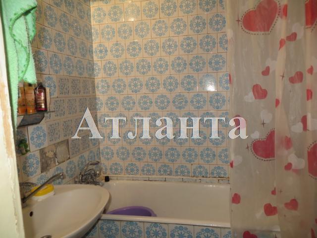 Продается 3-комнатная квартира на ул. Посмитного — 65 000 у.е. (фото №7)