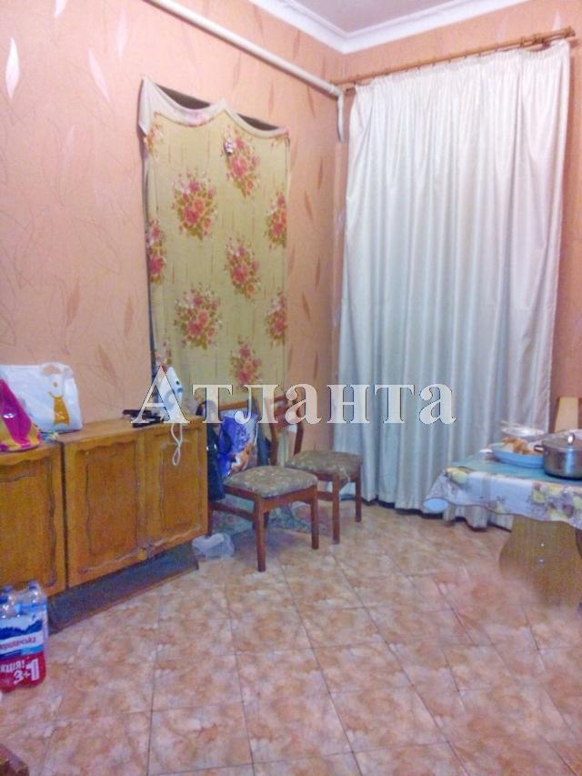 Продается 2-комнатная квартира на ул. Прохоровская — 64 000 у.е. (фото №2)