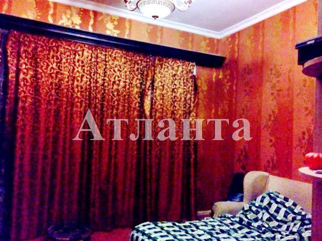Продается 2-комнатная квартира на ул. Прохоровская — 64 000 у.е. (фото №3)