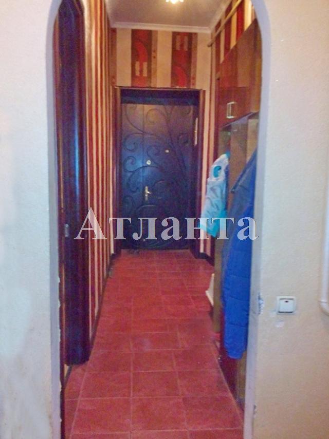 Продается 2-комнатная квартира на ул. Прохоровская — 64 000 у.е. (фото №4)