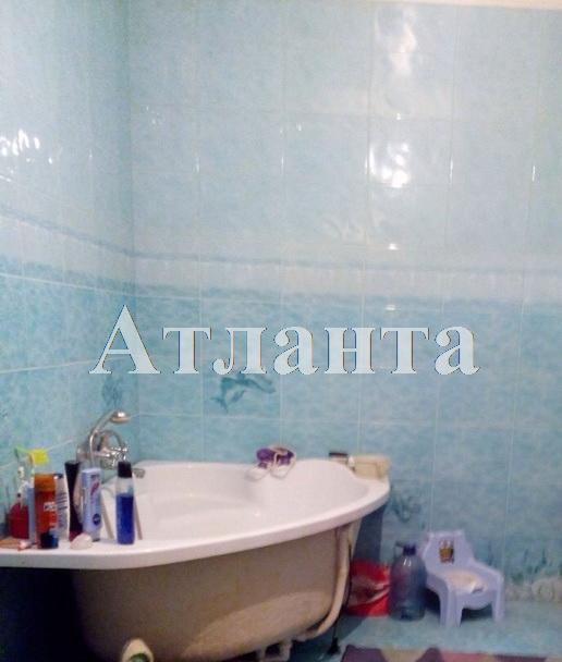 Продается 2-комнатная квартира на ул. Прохоровская — 64 000 у.е. (фото №5)