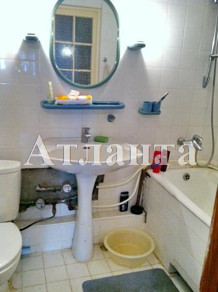 Продается 3-комнатная квартира на ул. Космонавтов — 42 000 у.е. (фото №4)