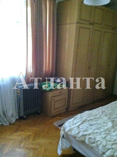 Продается 3-комнатная квартира на ул. Космонавтов — 42 000 у.е. (фото №5)