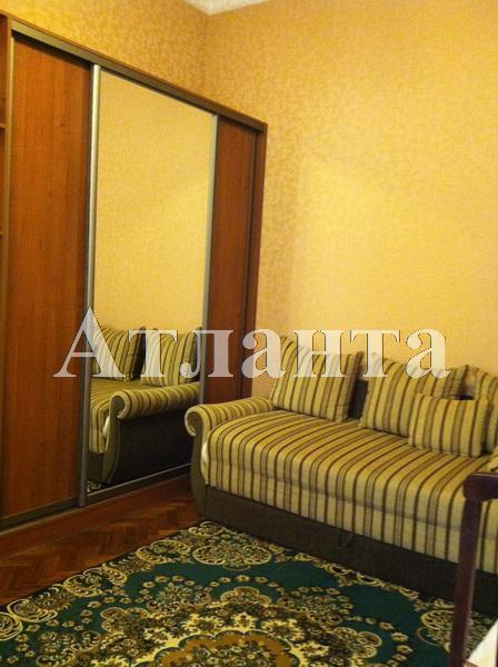 Продается 1-комнатная квартира на ул. Новосельского — 50 000 у.е.