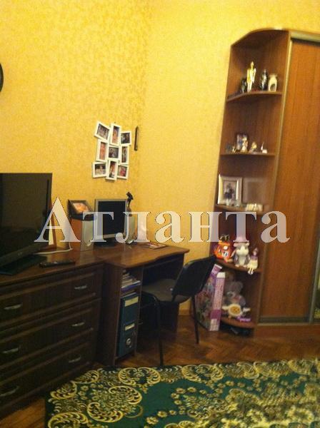 Продается 1-комнатная квартира на ул. Новосельского — 50 000 у.е. (фото №2)