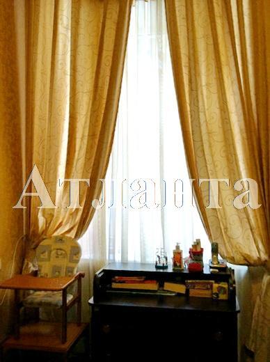 Продается 1-комнатная квартира на ул. Новосельского — 50 000 у.е. (фото №4)