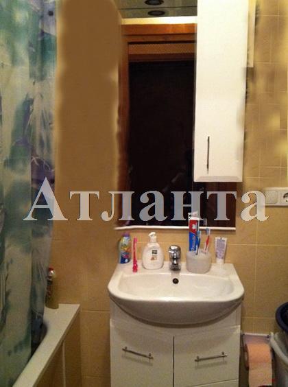Продается 1-комнатная квартира на ул. Новосельского — 50 000 у.е. (фото №5)