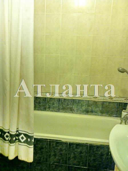 Продается 3-комнатная квартира на ул. Академика Королева — 65 000 у.е. (фото №6)
