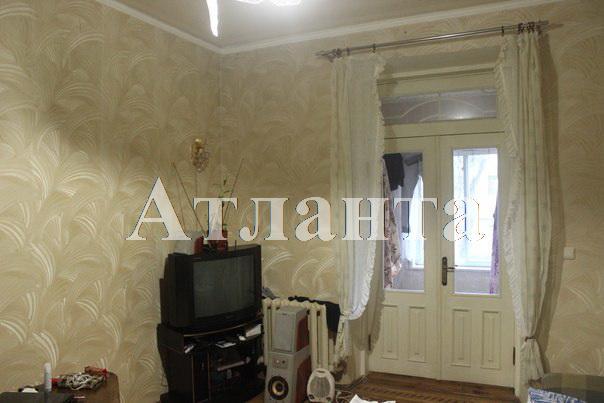 Продается 2-комнатная квартира на ул. Гагарина Пр. — 79 000 у.е.