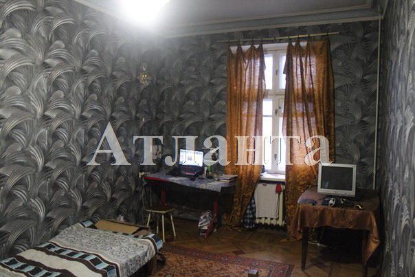 Продается 2-комнатная квартира на ул. Гагарина Пр. — 79 000 у.е. (фото №2)