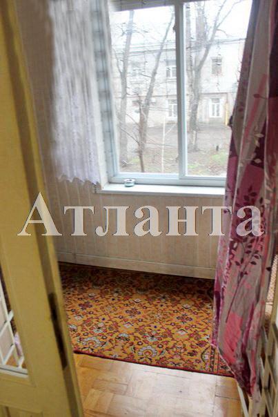 Продается 2-комнатная квартира на ул. Гагарина Пр. — 79 000 у.е. (фото №4)