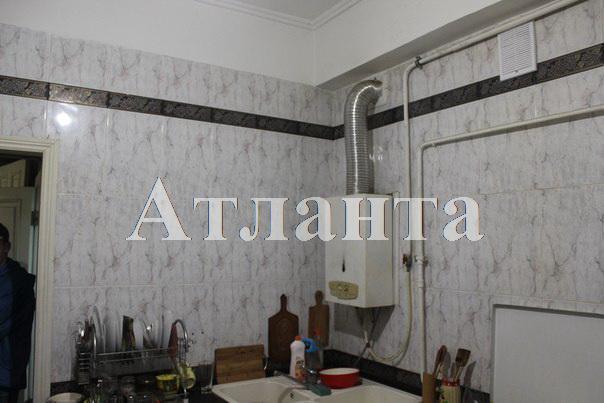 Продается 2-комнатная квартира на ул. Гагарина Пр. — 79 000 у.е. (фото №5)