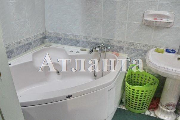 Продается 2-комнатная квартира на ул. Гагарина Пр. — 79 000 у.е. (фото №6)