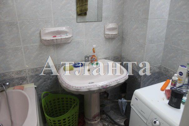 Продается 2-комнатная квартира на ул. Гагарина Пр. — 79 000 у.е. (фото №7)
